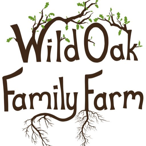 Wild Oak Family Farm